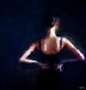20120711234851-theflower_lg