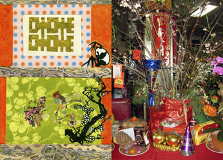 20120712003022-32_happy_birthday