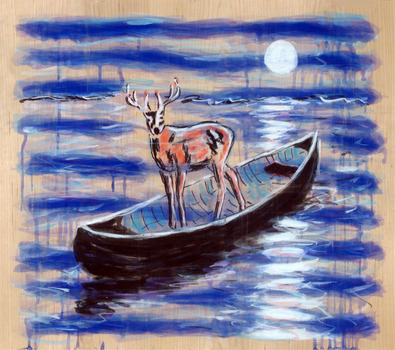 20120712040038-ernest_silva_blue_deer__night_untitled-1