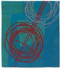 20120712043834-quilt_national_kirpich_circles_no4_39x35