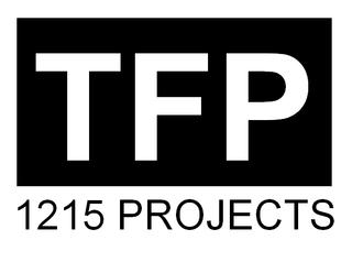 20120712111326-logo4