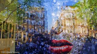 20120712185630-see-thru_amsterdam