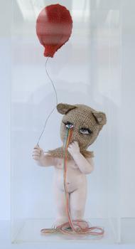 20120712190928-jessicka_lg_myheartsinkslikeaburlapballoon