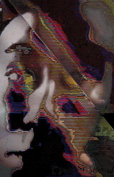 20120712203821-bind_web