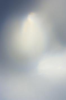 20120713013719-crystalair1