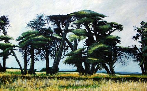 20120713054422-cypresses_2010_copy