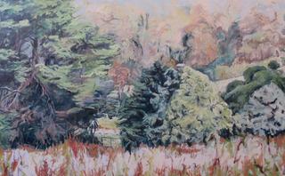 20120713064327-goodwin_-_comfort_-_120_x_76_cm__oil_on_canvas