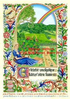 20120713065855-kopie_vonweinbuch_-_rast_bei_der_weinlese__verso