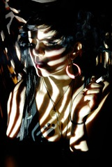 20120713091921-double_extension_beauty_tubes_multimedia_installation_2010_c_rico_scagliola_michael_meier_7