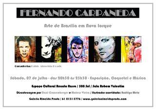 20120713145213-convite_carpa