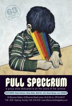 20120713154452-full_spectrum_4x6_copy