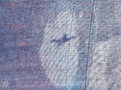 20120713180520-baumgartner_home
