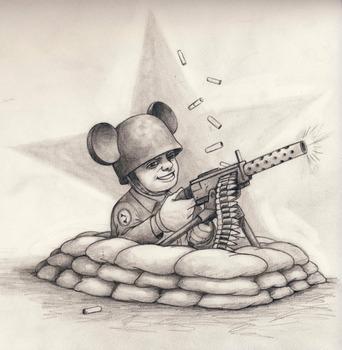 20120713191513-wwa-cib4-bobdob-mouseketeer
