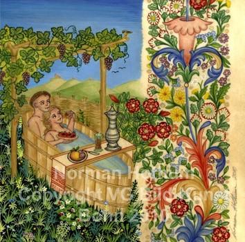 20120713192356-autumn_pastimes