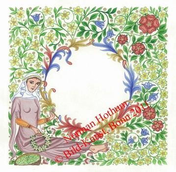 20120713192633-mistress_elder__quadrat