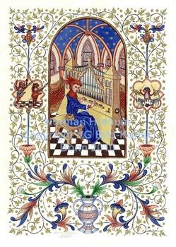 20120713193200-msart_for_sale_-_orgelspieler
