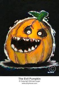 20120713193856-evilpumpkin