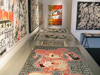 20120714002932-gallery2