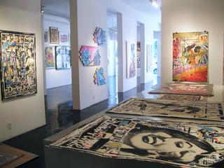 20120714002958-gallery1