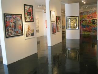 20120714003008-gallery3