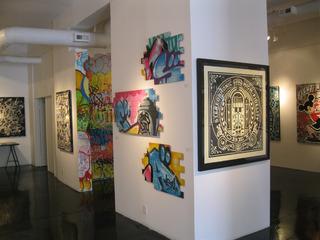 20120714003018-gallery4