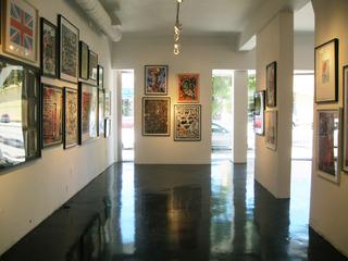 20120714003029-gallery5