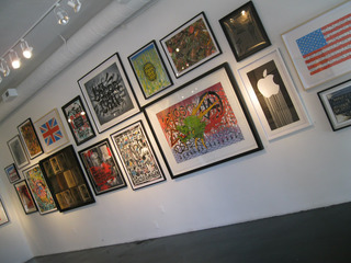 20120714003039-gallery6