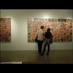 20120714021719-kathryn_arnold_installation_view_100_factorial