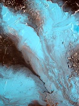 20120714032851-blueplanet2_c_hollyandersonartimgp8151