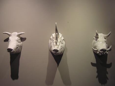 20120714042426-war_pigs