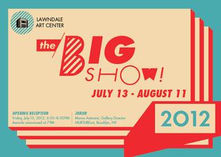 20120714070748-big_show_invite