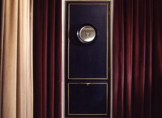 20120714084244-casa-mollino-bar