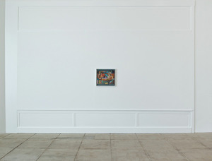20120714163953-20120714130707-installation__scottolson