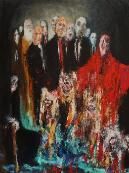 20120714212144-the_sentence__oil_on_canvas_40x30