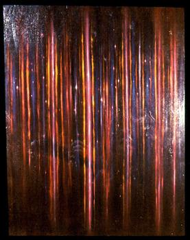20120714234035-illuminoids