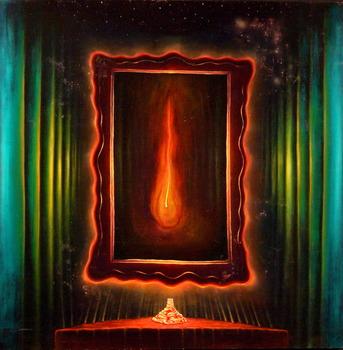 20120714234657-telesterion