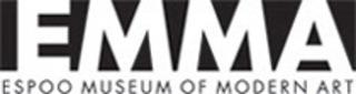 20120715003121-emma-logo_0