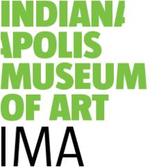 20120715011149-img-logo-stack