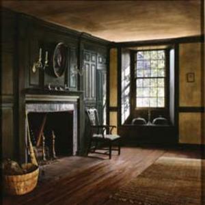 20120715075054-2012-exh-painted-rooms1_n