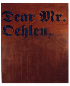 20120715115058-oehlen_copper_sm
