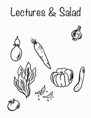 20120715131329-lectursalad_flyer