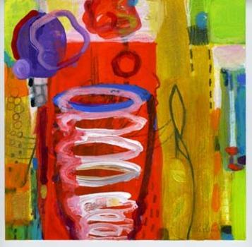 20120715214642-subterrain_landscape