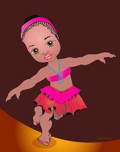 20120716035121-new_girl