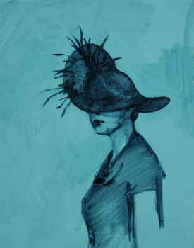20120716091830-catherine__the_milliner___