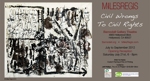 20120716163241-mr_civil-wrongs-civil-rights-web