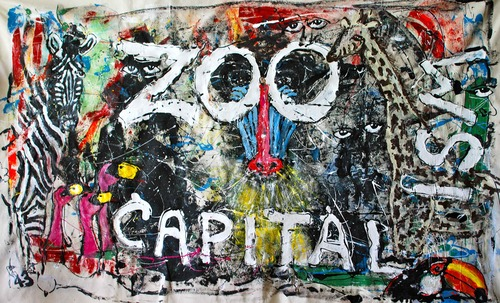 20120716163527-miles_regis_zoo_capitalism_web