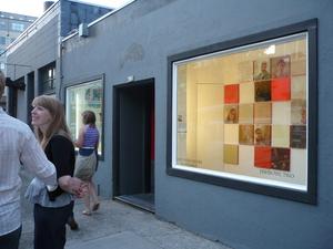 People_space_blackfish_gallery__moore__2008