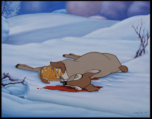 20120716184826-loaiza_lg_bambi-dead-mother