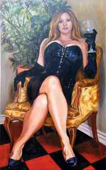 20120717165806-high_femme