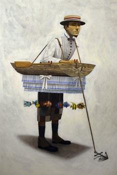 20120717191940-scott_dupree_blind_love_acrylic_on_canvas